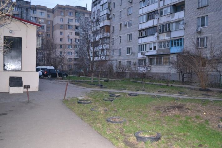 продажа помещения номер C-64618 в Киевском районе, фото номер 5